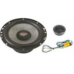 Audio System R 165 EM