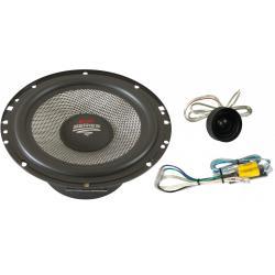Audio System X 165 EM