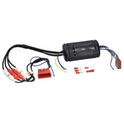 ACV Actief Systeem Adapter Audi