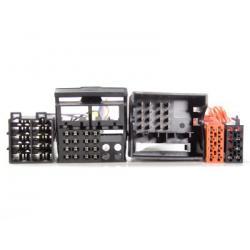 ACV Radio koppeladapter Smart ForFour