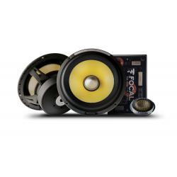 Focal ES 165 KX2