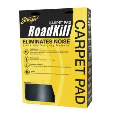 Stinger Roadkill Carpet Pad