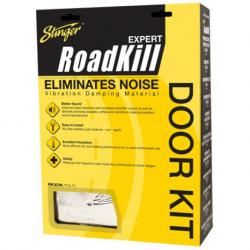 Stinger Roadkill Expert Door Kit