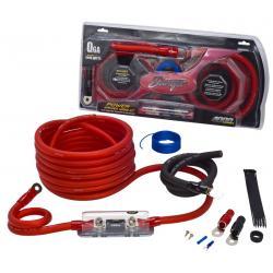 Stinger Power Kit SK4201