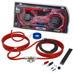 Stinger Power Kit SK4241