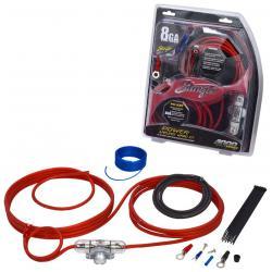 Stinger Power Kit SK4281