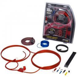 Stinger Power + Signal Kit SK46101