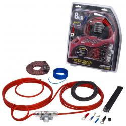 Stinger Power + Signal Kit SK4681