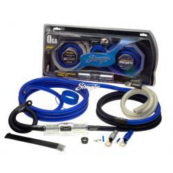 Stinger Power Kit SK6201