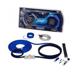 Stinger Power Kit SK6241