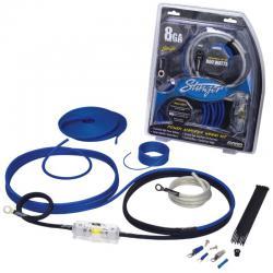 Stinger Power Kit SK6281