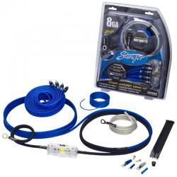 Stinger Power Kit SK6681