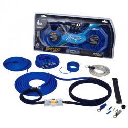 Stinger Power + Signal Kit SK6641