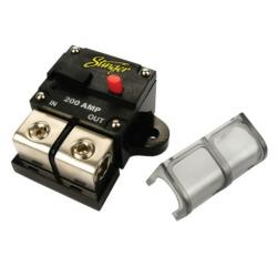 Stinger Circuit Breaker 200 Ampère
