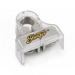 Stinger Accuklem SPT53103