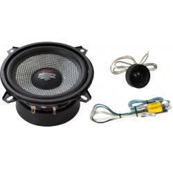 Audio System X 130 EM