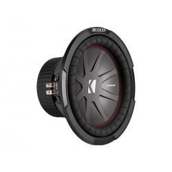 Kicker 43CompR104