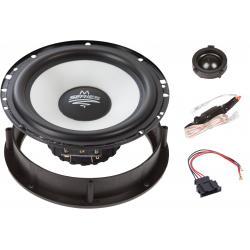 Audio System M 165 Lupo, Arosa Evo