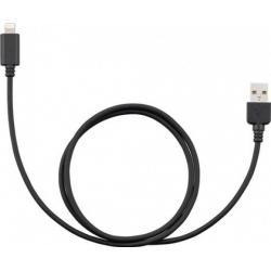 Zenec Z-EACC-AUL (USB - Lightning)