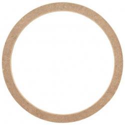 CHP MDF Ring 16,5 CM (Extra Dun)