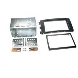 ACV 2DIN inbouwpakket Smart ForTwo/ForFour