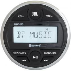 JBL PRV175
