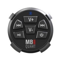 MB Quart N1-RFBT