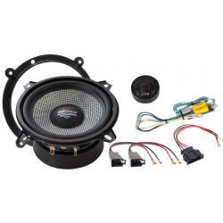 Audio System X 130 A3 8L