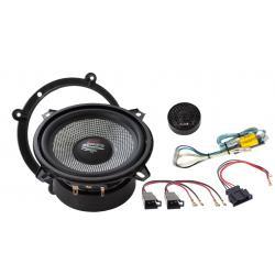 Audio System X 130 A4 B5