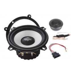 Audio System M 130 A4 EVO