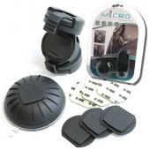 micro houder