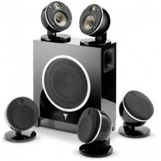 Home Audio, Accessoires, Hoofdtelefoons en In-Ears
