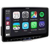 OEM Radio navigatie systeem